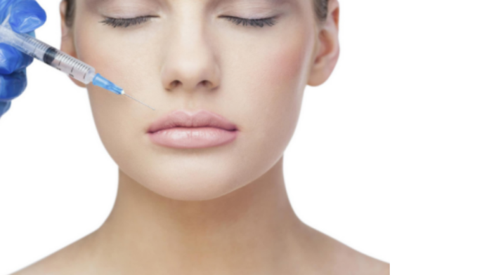 is hyaluronic acid good for acne scars